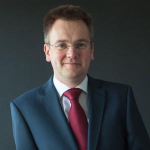 Auke Jan Kroon